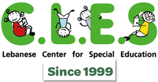 Lebanese Center for Special Education